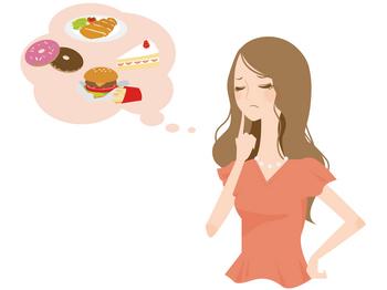ダイエット中の女性.jpg